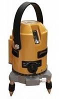 Лазерный построитель плоскостей REDTRACE ПРО-364